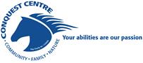 logo-conquest-centre