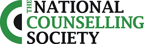 logo-the-national-councelling-society