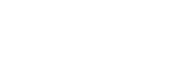 logo-thoughts-and-soul